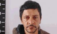 Lo detuvieron con droga pero lo condenaron por tener un teléfono robado