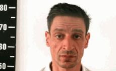Hurtos aclarados en San Carlos y conocido delincuente remitido a la cárcel