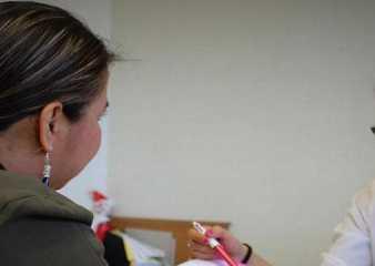 Área de Adicciones de la Intendencia de Maldonado suma nuevo Centro de Escucha