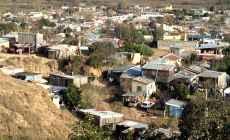Organización Techo georreferenció y caracterizó 656 asentamientos en todo el país con 60.191 viviendas