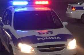 Varias rapiñas contra comercios investiga la Policía de San Carlos y Maldonado