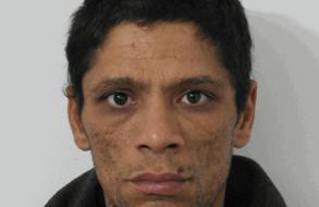 Empedernido ladrón de Maldonado otra vez a prisión por andar en moto robada