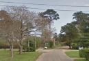 Dos rapiñas en Maldonado y una en San Carlos ocurrieron la jornada del viernes