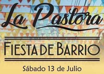 El sábado 13 el histórico barrio La Pastora de Punta del Este estará de fiesta