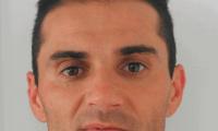 Sandro Vera: el delincuente que buscó insistentemente ir a la cárcel y lo logró