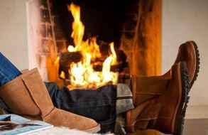 Datos importantes para enfrentar las bajas temperaturas sin tener sorpresas con la calefacción