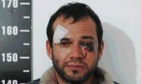 Prisión preventiva para sujeto que atacó a cuchilladas a su expareja y su hija