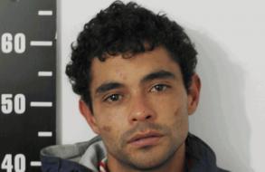 Varios autores de robos en Punta del Este y Maldonado fueron condenados