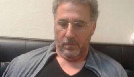 El italiano Rocco Morabito y otros tres reclusos se fugaron la noche del domingo de la ex cárcel Central