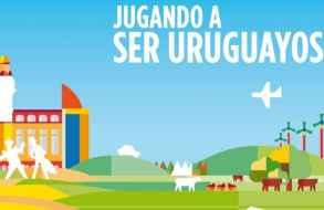 El Ministerio de Turismo publicó una atractiva guía para vacacionar todo el año