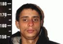 Trece meses de prisión le aplicaron a sujeto que incendió dos contenedores