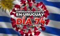 Sigue bajando el número de infectados por Covid-19 en Maldonado: son solo 4