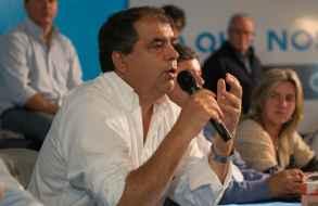 Proponen exonerar tasa de higiene a comercios de Maldonado que mantengan o aumenten plantilla laboral