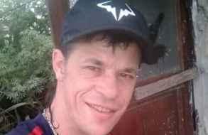 Familiares y amigos de un hombre desaparecido en San Carlos el 26 de agosto piden respuestas