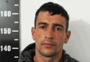 Diez meses de cárcel para conocido delincuente de San Carlos autor de arrebato