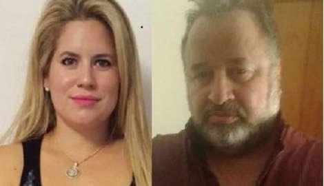 Fiscalía solicitó 11 años de prisión para Marcelo Balcedo y 10 años para su pareja Paola Fiege