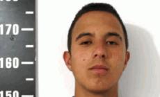 Sujeto a prisión por violencia privada en perjuicio de un nonagenario de San Carlos