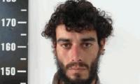 Siete meses de cárcel para ladrón que robó prendas de vestir en edificio de Gorlero