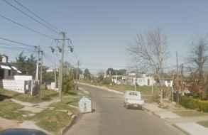 Una mujer fue apuñalada por otra en incidente registrado en Maldonado Nuevo