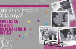 Encuentro de arte y memoria tendrá lugar en el Paseo San Fernando de Maldonado