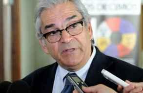 Enzo Benech destacó impulso a la producción alimentaria de calidad y la protección ambiental