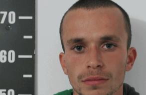 Otro ladrón de una moto en el barrio Maldonado Nuevo fue enviado a la cárcel