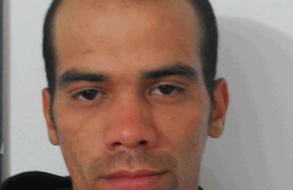 Por unas huellas digitales aclararon 2 robos cometidos 8 meses atrás en Pinares