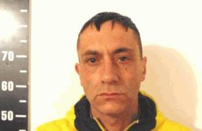 Un sujeto poseedor de profusos antecedentes a prisión por venta de drogas