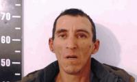 Andaba a los tiros en balneario Buenos Aires y terminó en la cárcel de Las Rosas