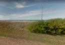 Concejales de San Carlos quieren explicaciones de la IDM por caso de terrenos costeros
