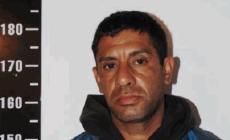 Dos años de cárcel para sujeto detenido en una pensión de Maldonado con cocaína