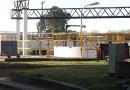 Piden respuestas por retraso en la construcción de nueva planta de tratamiento de Ose en San Carlos