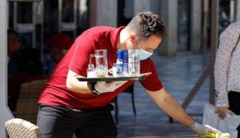 La Intendencia de Maldonado extiende horario y amplía aforo para restaurantes y bares