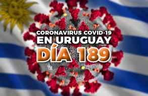Hay 15 nuevos casos de Covid-19 y las infecciones en curso aumentan en Rivera