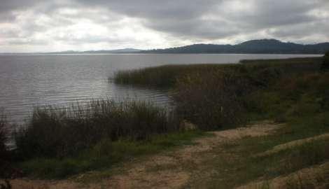 Convocan a Audiencia Pública por el Plan Local de Ordenamiento de la Cuenca de la Laguna del Sauce