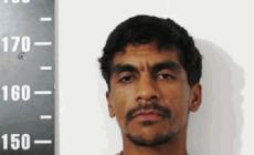Ladrón de casas enviado a la cárcel por segundo robo similar en lo que va del año