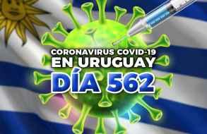 Las infecciones en curso por Covid-19 registraron nueva baja y hubo 87 casos nuevos