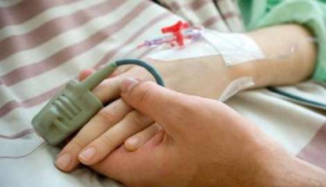 Uruguay se sitúa en el primer lugar de cobertura en cuidados paliativos de América Latina