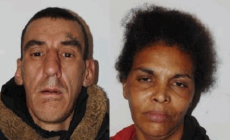 Tres formalizados por otra boca de venta de drogas desbaratada en San Carlos