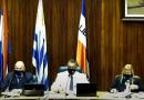 Bancada del FA en la Junta Departamental le retiró la confianza política al presidente del cuerpo