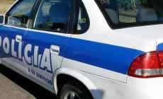Tres rapiñas ocurrieron en Maldonado entre la madrugada y la tarde del lunes