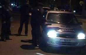 Investigan otras dos rapiñas contra peatones ocurridas en barrios de Maldonado