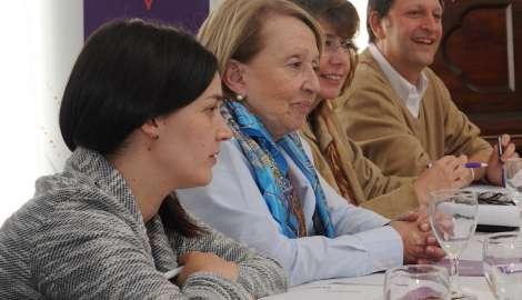 Egresos de la enseñanza media y terciaria aumentaron un 10% en cinco años en Maldonado