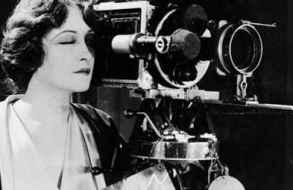 Más de 30 títulos integran la grilla del Festival Internacional de Cine de la Mujer en Punta del Este