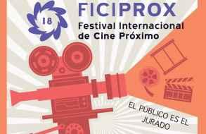 Festival Internacional de Cine Próximo en el Teatro de la Casa de la Cultura