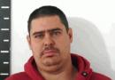 Delincuente de San Carlos remitido a la cárcel por violencia doméstica y lesiones personales