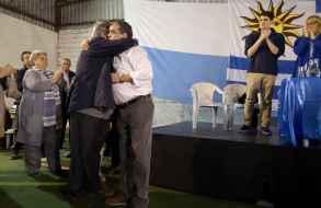 La Convención nacionalista de Maldonado votó dos candidatos para las departamentales de 2020