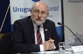 Presidente de la Camtur espera medidas del gobierno, las intendencias y los privados