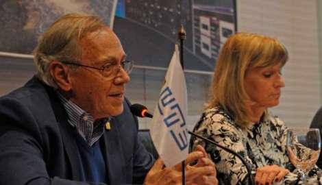 Se realizó la apertura del primer llamado de acceso al subsidio para compra de ómnibus eléctricos