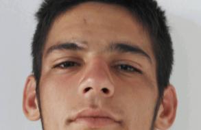 Joven delincuente era buscado por dos robos pero fue condenado por receptación